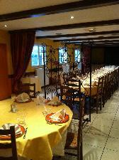 A vendre Hôtel Restaurant en Côte d'Or - Hôtel Restaurant