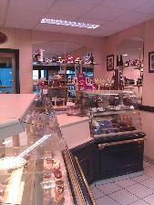 Pâtisserie, chocolaterie  162 400€ FAI - Boulangerie Pâtisserie