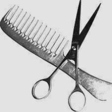 Salon de coiffure AIN - Salon de Coiffure Esthétique Parfumerie
