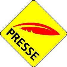 EPICERIE/SUPÉRETTE MULTI-ACTIVITÉS TABAC PRESSE - Tabac Loto Presse