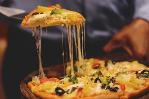 Bar Brasserie à reprendre sur le Bassin d'Arcachon - Crêperie Pizzeria