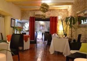 A céder Auberge, Restaurant, Chambres d'hôtes - Hôtel Restaurant