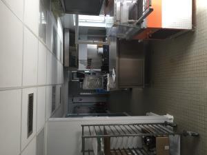 Pâtisserie, Chocolatier, Glacier