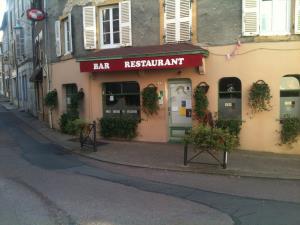 Bar, Licence IV, Restaurant, Restaurant ouvrier/du midi  - Restaurant