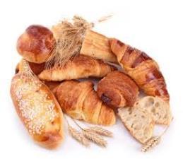 BOULANGERIE - Boulangerie Pâtisserie