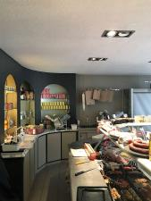 BOUCHERIE CHARCUTERIE TRAITEUR (56) Morbihan Sud - Boucherie Charcuterie Traiteur
