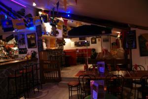 RESTAURANT - Restaurant