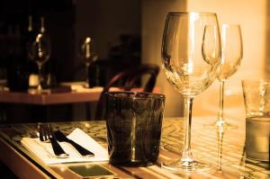 RESTAURANT DU MIDI  RESTAURANT OUVRIER/DU MIDI  BAR - Restaurant