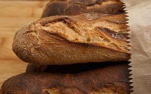 BOULANGERIE PÂTISSERIE SNACK/RESTAURATION RAPIDE - Boulangerie Pâtisserie