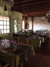Bar, Restaurant du midi , possibilité Hôtel avec logement - Hôtel Restaurant