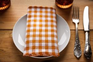 RESTAURANT OUVRIER/DU MIDI  RESTAURANT DU MIDI  BAR LICENCE IV - Restaurant