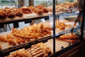 BORDEAUX - A vendre Terminal de cuisson
