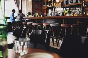 Proche BORDEAUX Bar Tabac Brasserie avec Licence IV - Restauration Rapide
