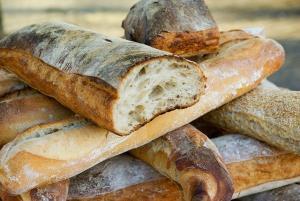 BOULANGERIE PÂTISSERIE - Boulangerie Pâtisserie