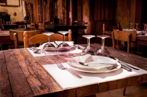 RESTAURANT DU MIDI  RESTAURANT OUVRIER/DU MIDI  - Restaurant
