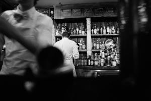 BAR BRASSERIE LICENCE IV - Bar Brasserie
