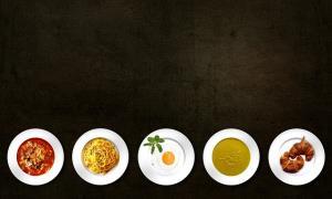 RESTAURANT DU MIDI  RESTAURANT OUVRIER/DU MIDI  RESTAURANT - Restaurant