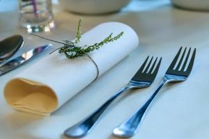 RESTAURANT AUBERGE RESTAURANT GASTRONOMIQUE HÔTEL RESTAURANT - Restaurant