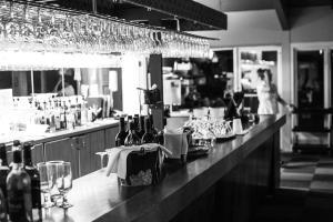 BRASSERIE BAR HÔTEL RESTAURANT LICENCE IV - Bar Brasserie