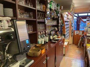 56 Bar, Tabac, Presse, Loto + activité Brasserie du midi - Tabac Loto Presse