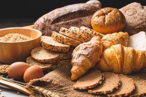 Boulangerie, Pâtisserie, Traiteur, Chocolatier
