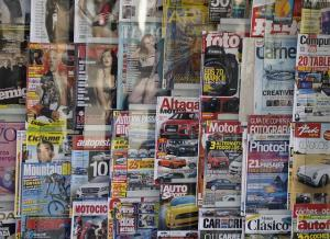 PRESSE LOTO LOTERIE CARTERIE MAGASINS D'ACCESSOIRES - Tabac Loto Presse