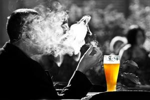 BAR TABAC PMU PRESSE AMIGO - Bar Tabac PMU