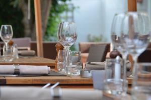BRASSERIE - Bar Brasserie