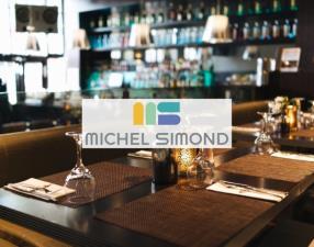 RESTAURANT RESTAURANT À THÈME LICENCE IV - Restaurant