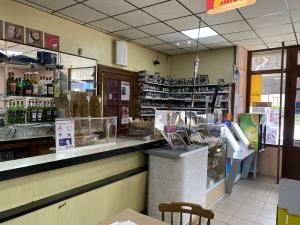 BAR TABAC LOTERIE LOTO AMIGO - Bar Brasserie