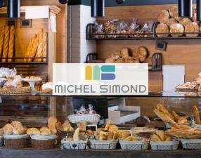 Boulangerie, Pâtisserie Eure